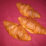 Croissant 0,90